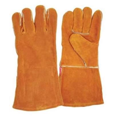 BENMAN 77307 Γάντια...