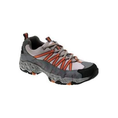 Παπούτσια εργασίας Running...