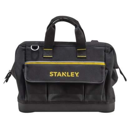 Stanley Εργαλειοθήκη τσάντα...