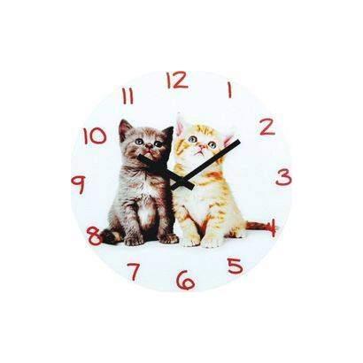 Ρολόι Τοίχου Μεταλλικό...