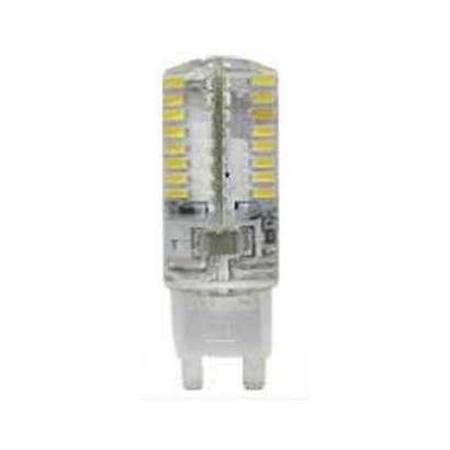 LED G9 220V/4W/6400K