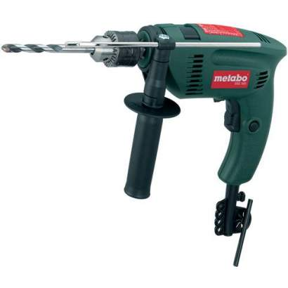 METABO SBE 560 ΔΡΑΠΑΝΟ...