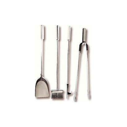 Εργαλεία Τζακιού Import...
